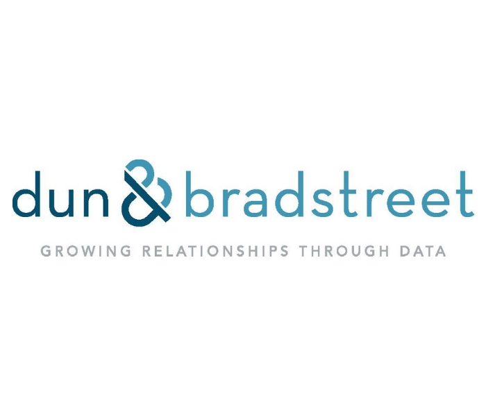 Dun & Bradstreet coupon codes, promo codes, discount deals, sales and vouchers store image