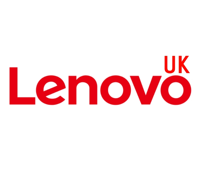 Lenovo UK Coupon Codes and Discount Deals