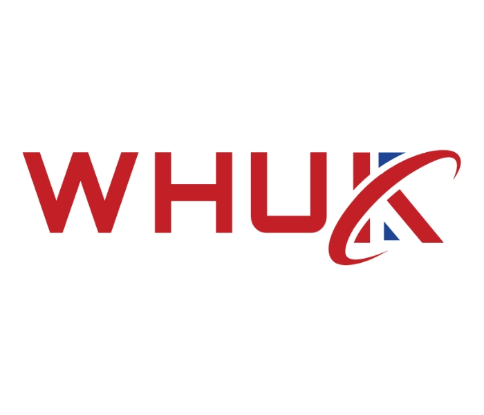 (WHUK) WebHosting UK Coupons and Promo Codes