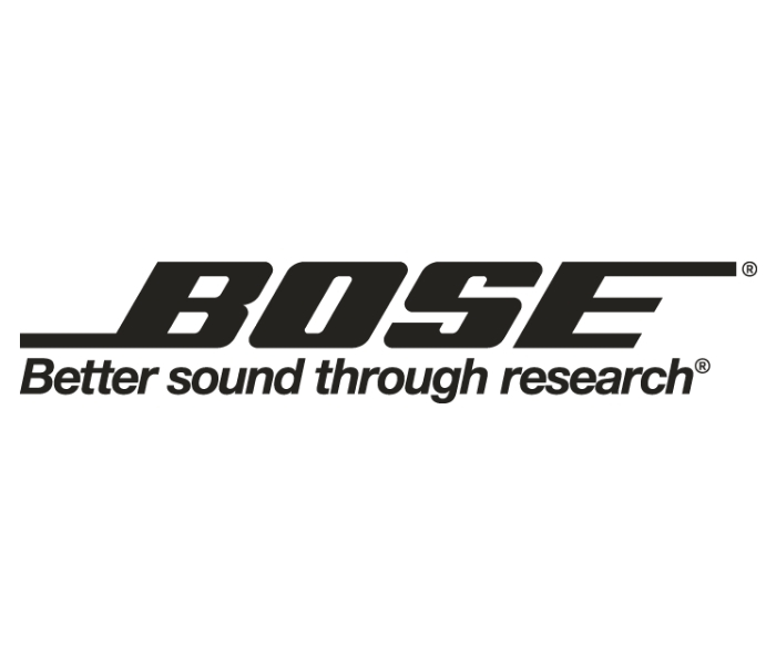 BOSE UK Coupons and Promo Codes