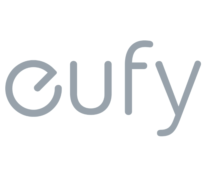 Eufy Coupon Codes and Discount Deals
