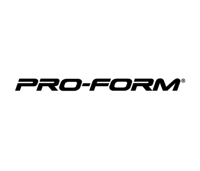 Proform Coupon Codes and Discount Deals