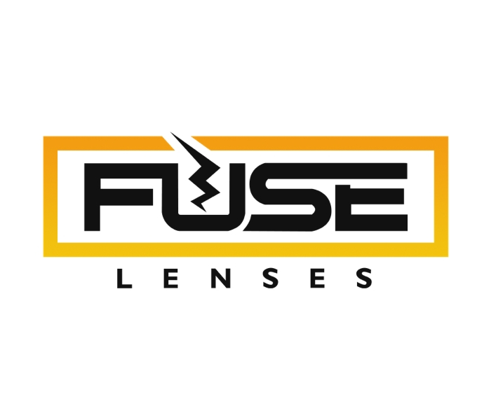 Fuse Lenses Coupon Codes and Discount Deals