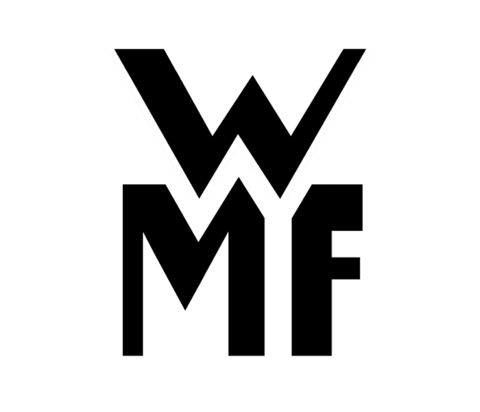 wmf Cookware coupon codes, promo codes, discount deals, sales and vouchers store image