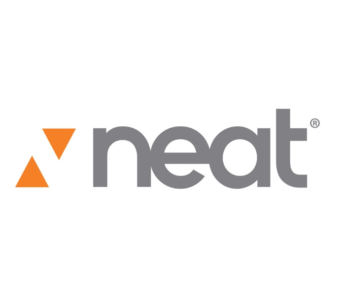 The Neat Company Coupon Codes and Discount Deals