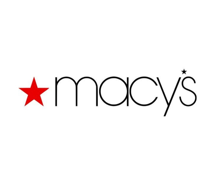 Macys Coupon Codes and Discount Deals