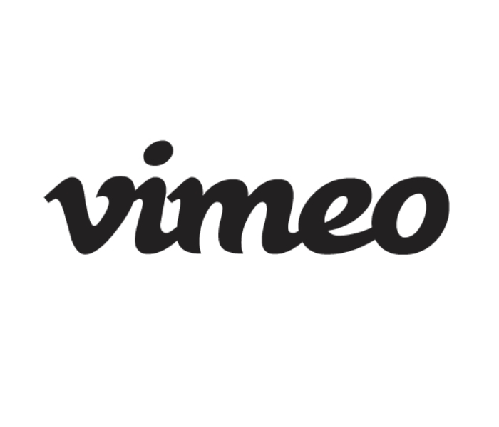 Vimeo Coupon Codes and Discount Deals