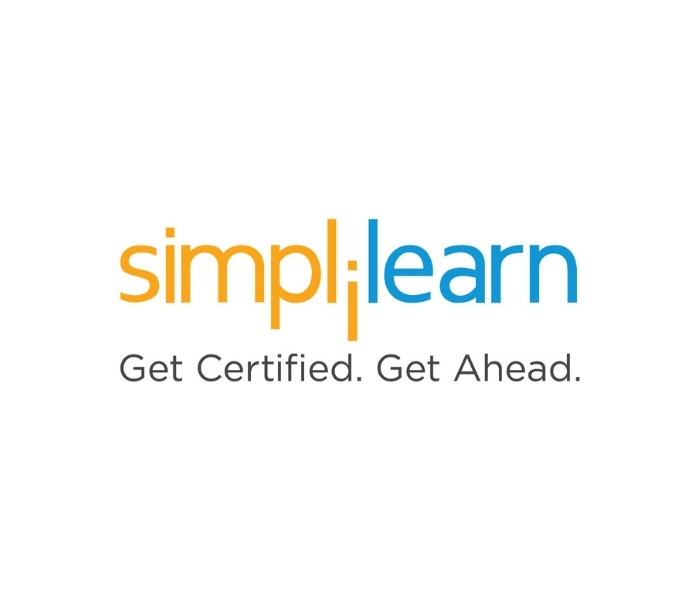 SimpliLearn coupon codes, promo codes, discount deals, sales and vouchers store image