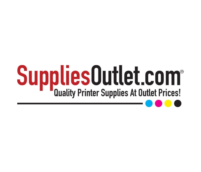 Supplies Outlet Coupon Codes and Discount Deals