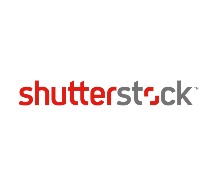 Shutterstock coupon codes, promo codes, discount deals, sales and vouchers store image