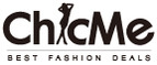 ChicMe Coupons and Promo Codes