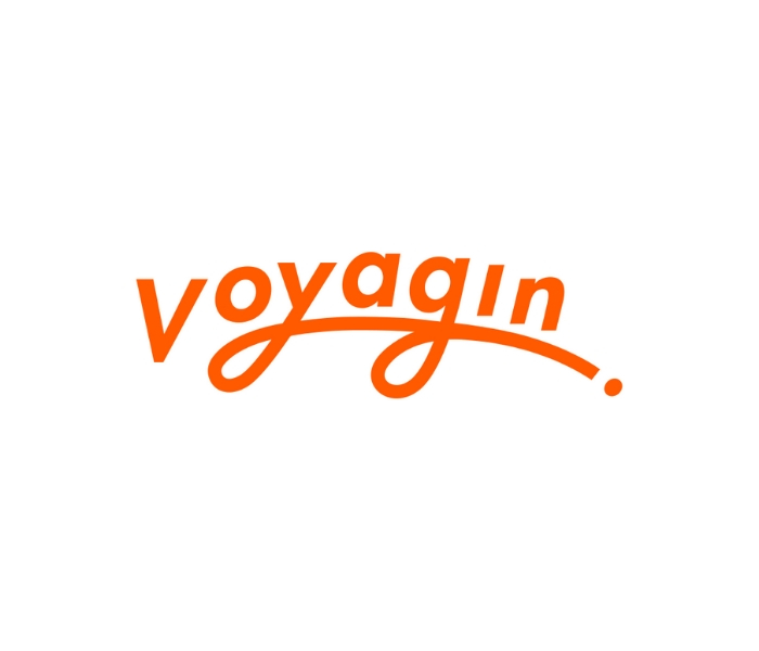 Govoyagin Coupon Codes and Discount Deals