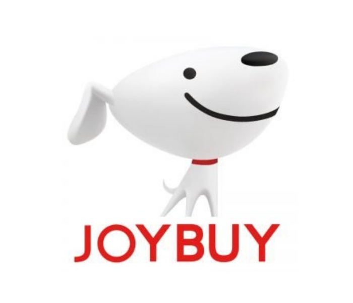 Joybuy Coupon Codes and Discount Deals