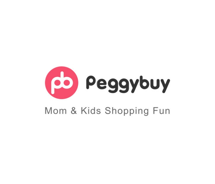 Peggybuy coupon codes, promo codes, discount deals, sales and vouchers store image