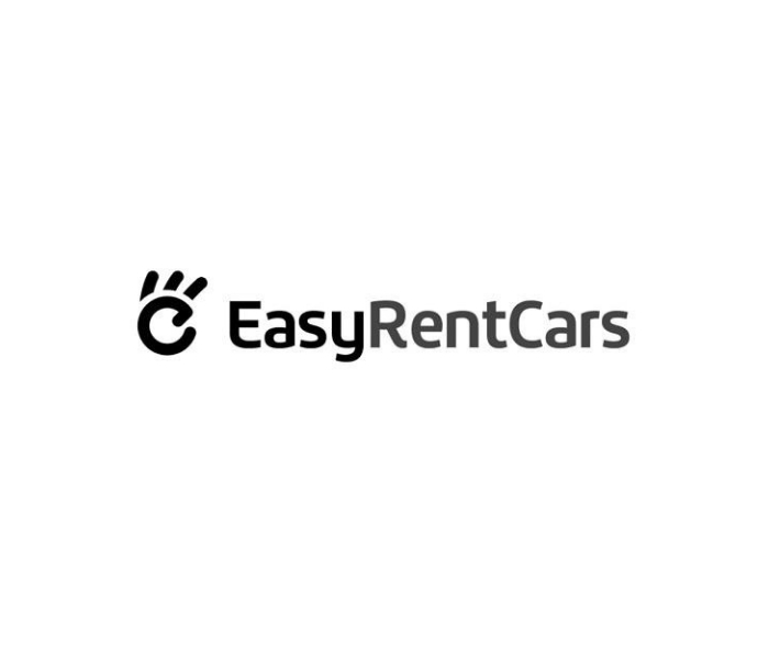 Easyrentcars Coupon Codes and Discount Deals