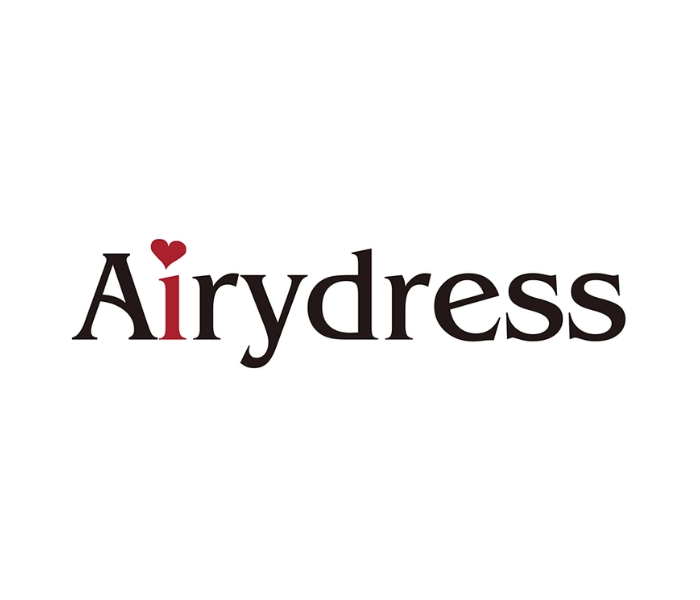 Airydress Coupon Codes and Discount Deals