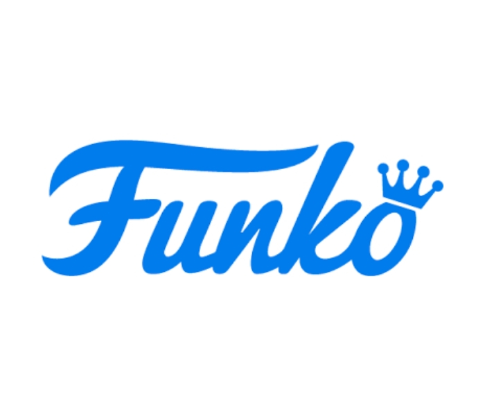 Funko Coupon Codes and Discount Deals