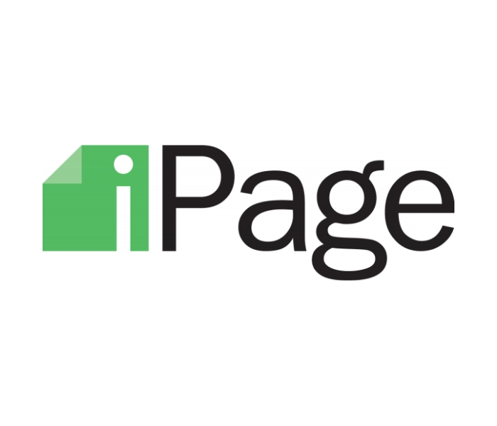 iPage Coupons and Promo Codes