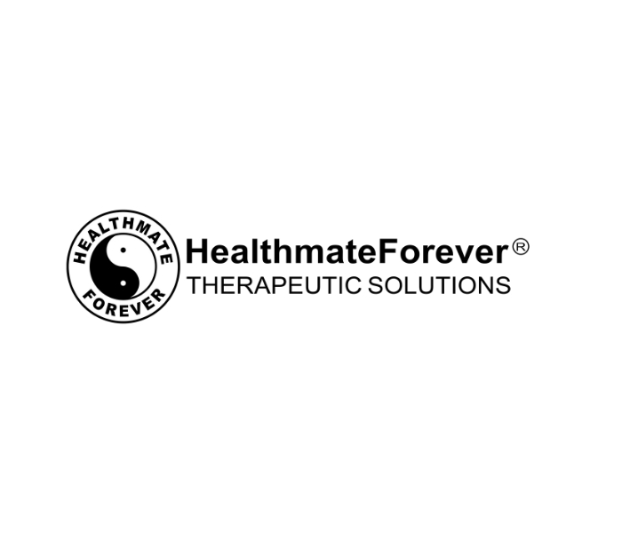HealthmateForever Coupon Codes and Discount Deals