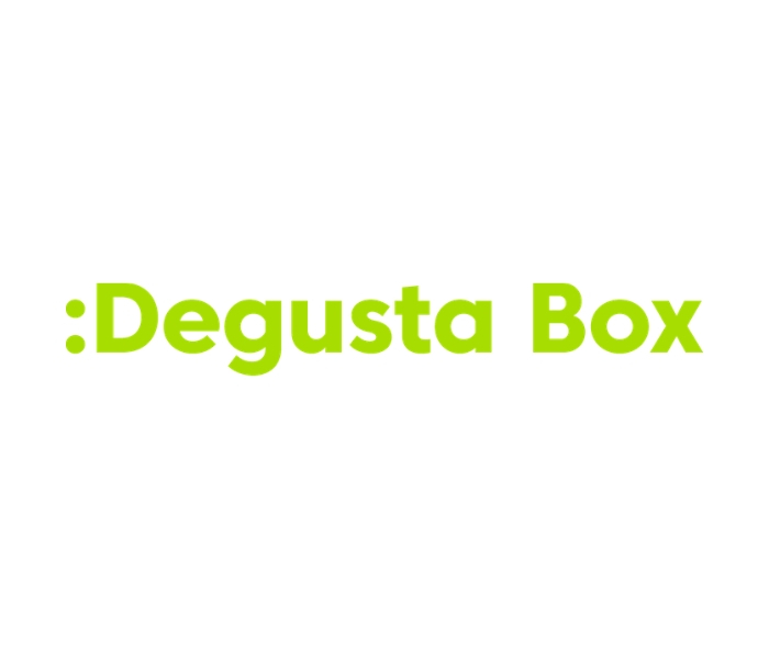 Degustabox US Coupons and Promo Codes