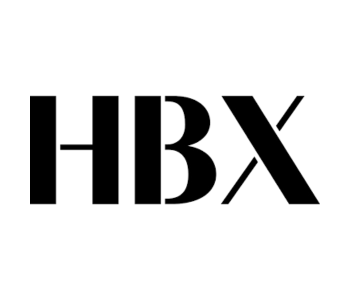 HBX Coupon Codes and Discount Deals