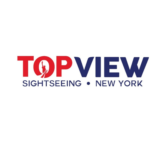 TopView Sightseeing Coupons and Promo Codes