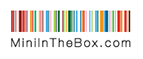 MiniInTheBox Coupons and Promo Codes