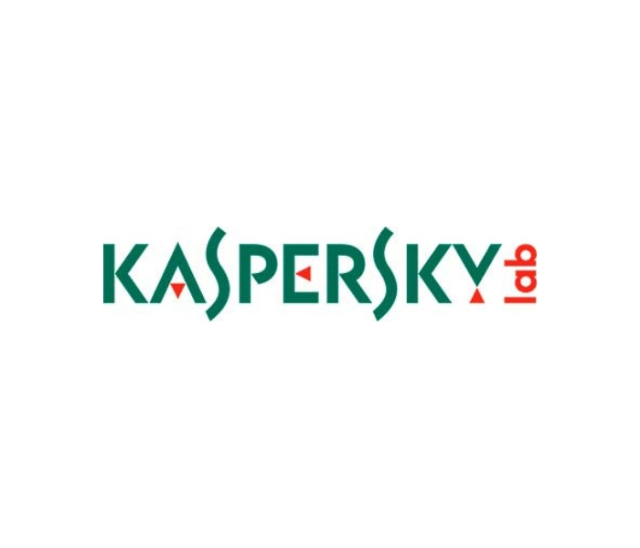Kaspersky Lab Denmark Coupon Codes and Discount Deals