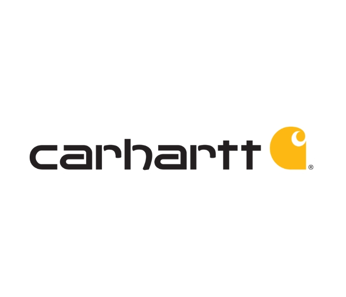 Carhartt Coupons and Promo Codes