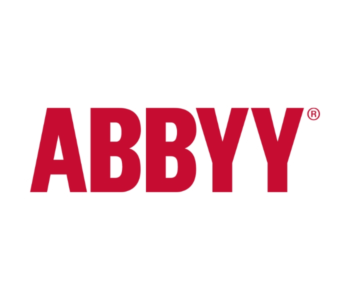 ABBYY Coupons and Promo Codes