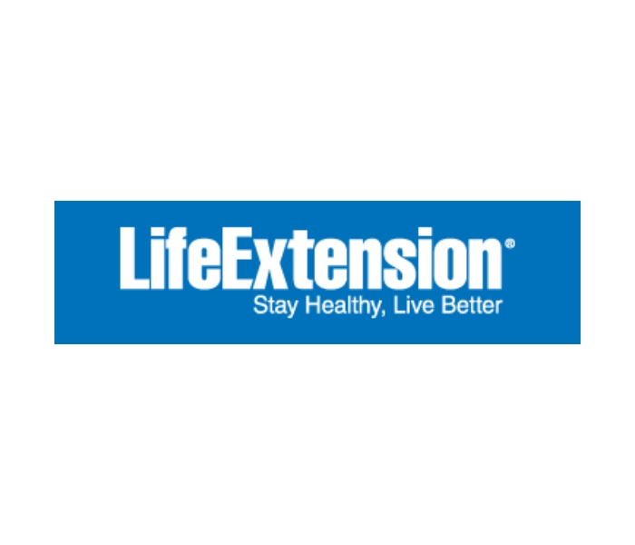LifeExtension.com Coupon Codes and Discount Deals