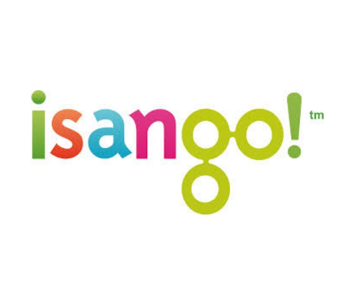 Isango Coupons and Promo Codes