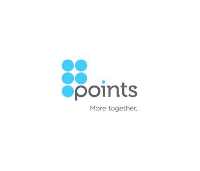 Points.com coupon codes, promo codes, discount deals, sales and vouchers store image