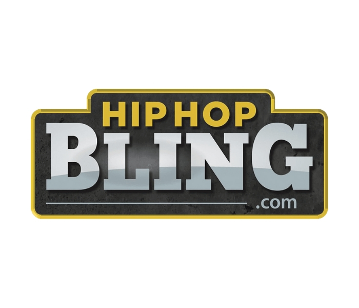 Hip Hop Bling Coupons and Promo Codes