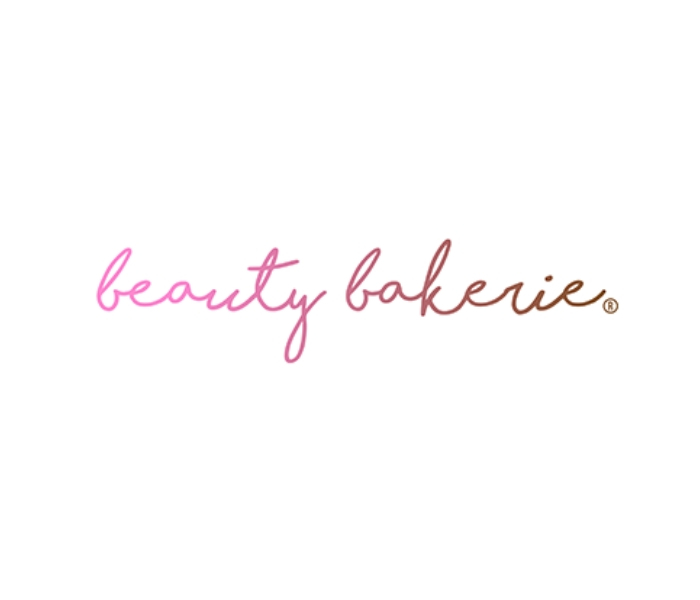 BeautyBakerie.com coupon codes, promo codes, discount deals, sales and vouchers store image