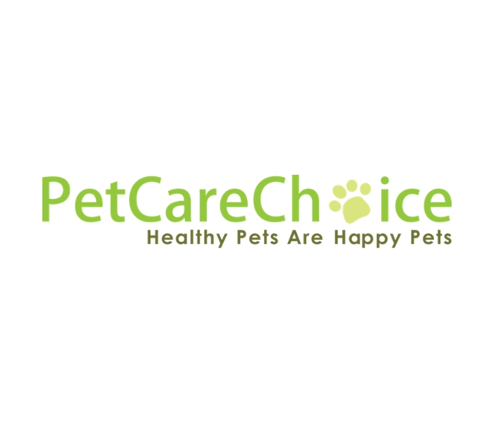 Pet Care Choice Coupon Codes and Discount Deals