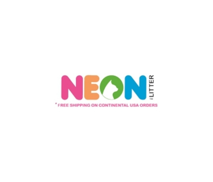 Neon Litter Coupon Codes and Discount Deals