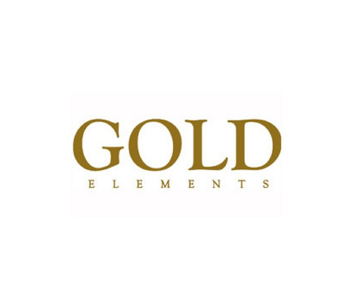 Gold Elements Coupons and Promo Codes