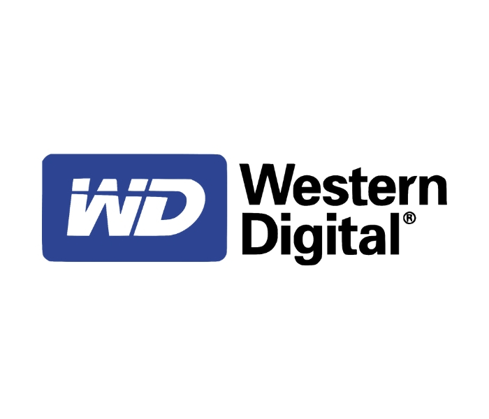 WD Europe