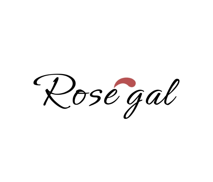 RoseGal Coupons and Promo Codes