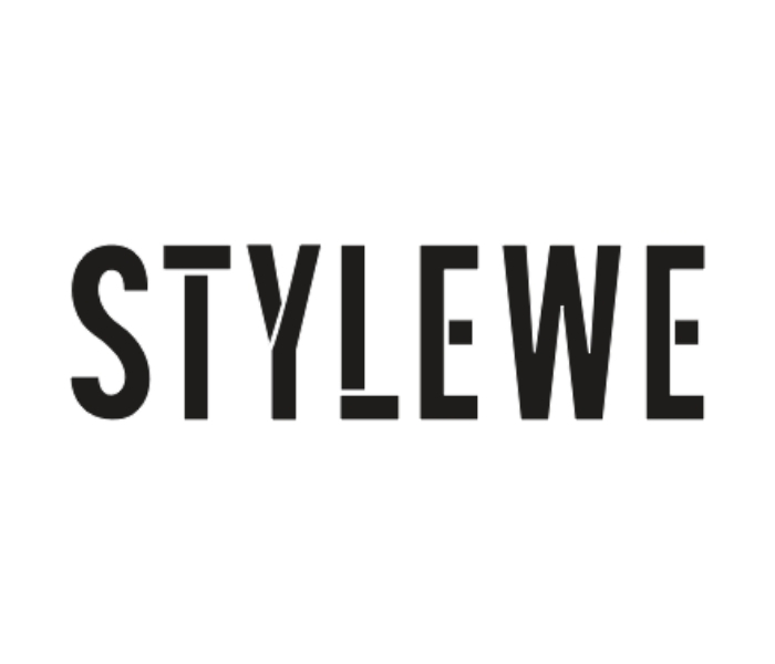 StyleWe Coupons and Promo Codes