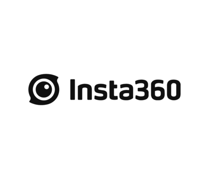 Insta360 Coupons and Promo Codes