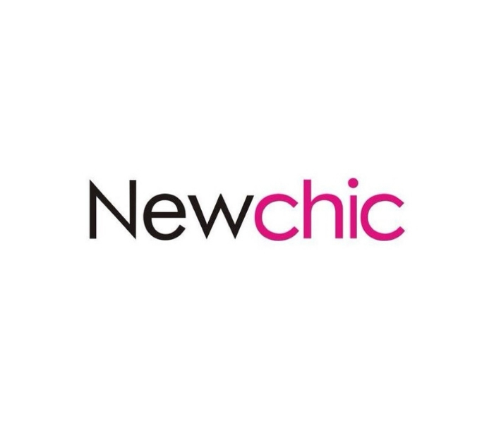 Newchic Coupon Codes and Discount Deals