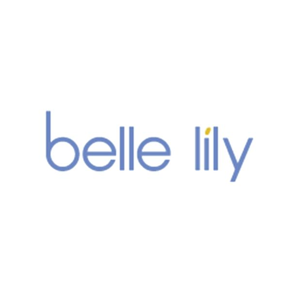 Bellelily coupon codes, promo codes, discount deals, sales and vouchers store image