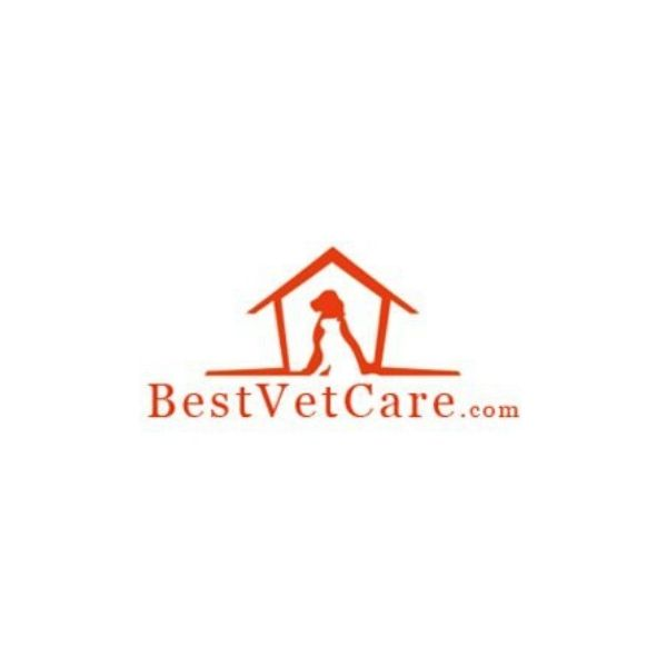 Best Vet Care Coupons and Promo Codes