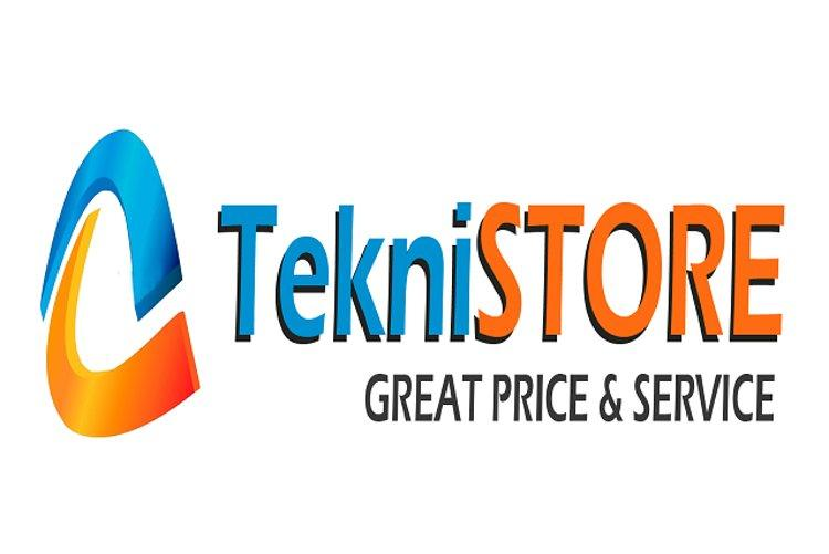Teknistore Coupon Codes and Discount Deals