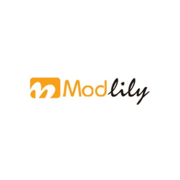 Modlily.com Coupon Codes and Discount Deals