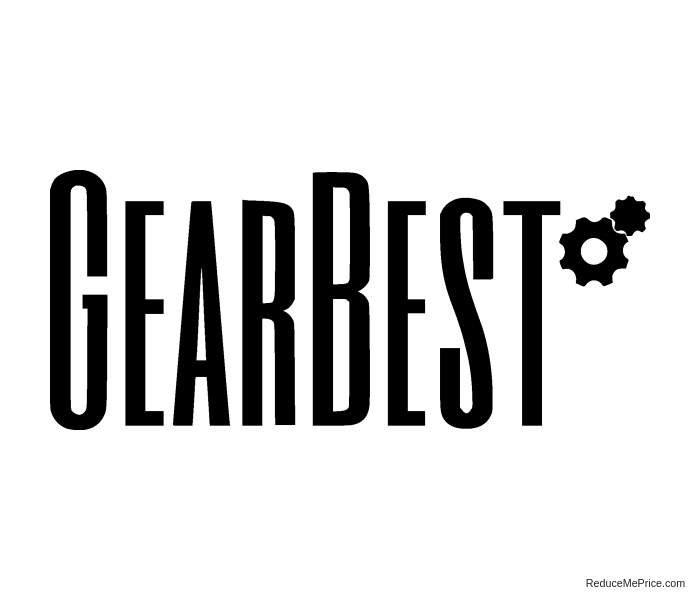 GearBest Coupon Codes and Discount Deals