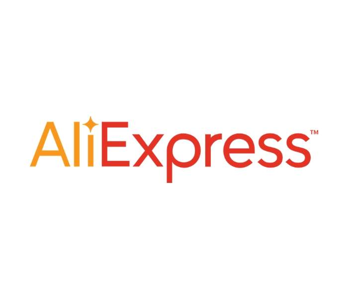 Aliexpress Coupon Codes and Discount Deals
