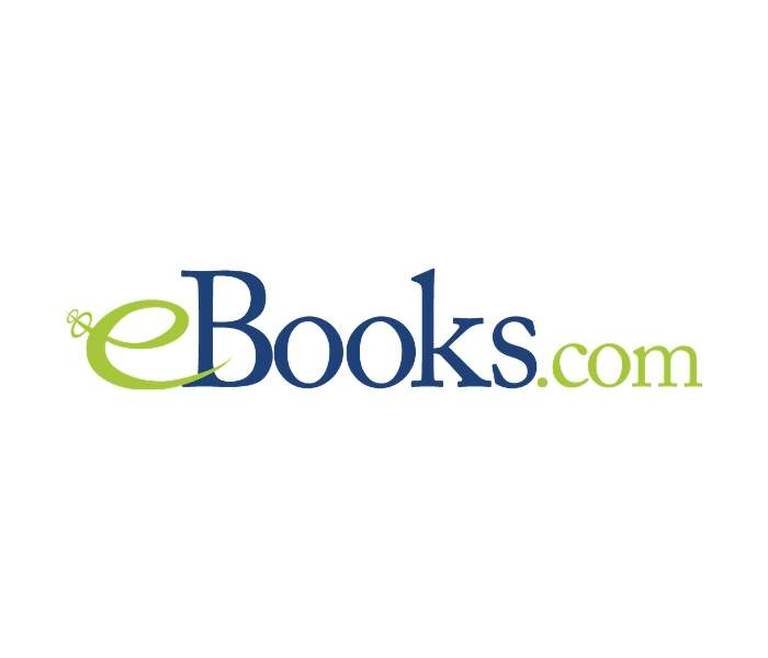 eBooks.com coupon codes, promo codes, discount deals, sales and vouchers store image